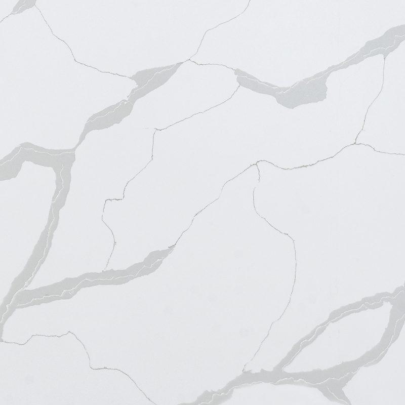 GM6008 Calacatta
